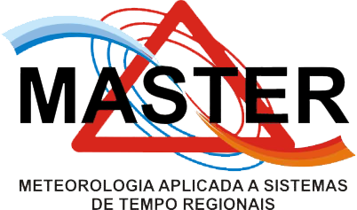 Logotipo Do Laborat Rio Master